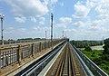 Danube bridge Ruse-Giurgiu.jpg