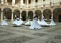 Danza Sufi Dervisci.jpg