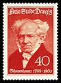 Danzig 1938 283 Arthur Schopenhauer.jpg