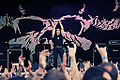 Danzig Getaway Rock Festival 2011.jpg