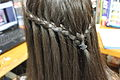 Dark haired girl with braids.jpg