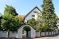Darmstadt-Prinz-Christians-Weg 2.jpg