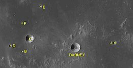 Darney sattelite craters map.jpg