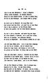 Das Heldenbuch (Simrock) IV 093.png