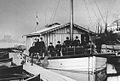 Das erste Bootshaus.jpg
