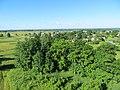 Daugailiai, Lithuania - panoramio (25).jpg
