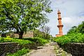 Daulatabad Fort, Aurangabad - panoramio (69).jpg