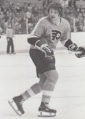 eaafc5e49 Philadelphia Flyers - Wikipedia