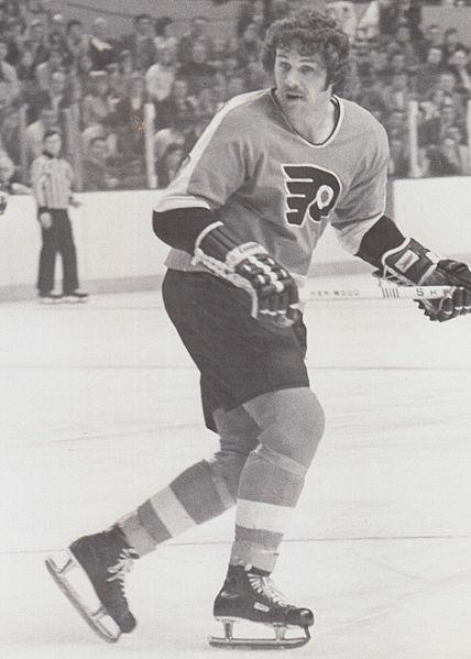 File:Dave Schultz hockey.JPG