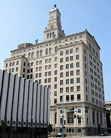 Davenport Bank and Trust - Wikipedia on