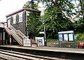 Davenport Station - geograph.org.uk - 1446617.jpg