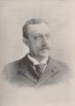 DavidStarrJordan 1894.png