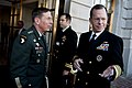 David Petraeus and Mike Mullen (2010).jpg