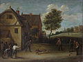 David Teniers the Younger. Playing skittles.jpg