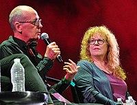 David Toop & Ann Powers 01.jpg