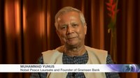 File:Davos 2015 - The BBC World Debate A Richer World but for Whom.webm