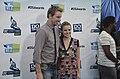 Dax Shepard & Kristen Bell - DSC 0079 (7821273278).jpg