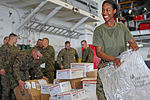Day-to-Day life aboard USS Bataan in support on Operation Unified Response DVIDS249368.jpg