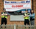 Day 188 - West Midlands Police - Drug den closed (9216896776).jpg