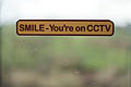 Day 3- SMILE - You're on CCTV (8399460301).jpg