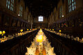 Day 6- Christ Church, Oxford (8500168210).jpg