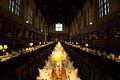 Day 6- Christ Church, Oxford (8500168210).jpg