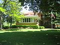 DeKalb Il Anderson House15.jpg