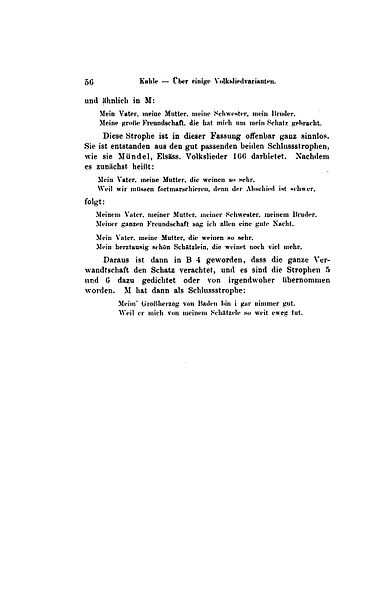 File:De Alemannia XXXIII 068.jpg