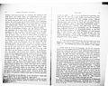 De Dialogus miraculorum (Kaufmann) 2 009.jpg
