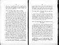 De Esslingische Chronik Dreytwein 085.jpg