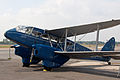 De Havilland DH 89A Dragon Rapide G-AGTM 1 (5984742383).jpg