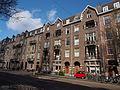 De Laressestraat 110-126.JPG