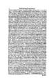 De Merian Electoratus Brandenburgici et Ducatus Pomeraniae 029.png
