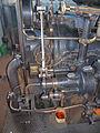 De Westermolen Langerak, dieselgemaal dieselmotor (2).jpg