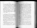 De Wilhelm Hauff Bd 3 161.png