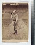 Deacon McGuire, Philadelphia Quakers (NYPL b13537024-56829).jpg