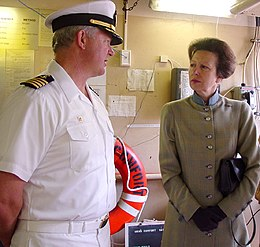 Dean Bradford and Princess Anne.jpg