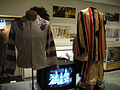 "Debbie Reynolds Auction - James Cagney ""George M Cohan"" costumes from ""Yankee Doodle Dandy"".jpg"