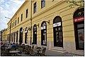 Debrecen 0237 (27968496216).jpg