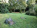 Decksteiner Friedhof (36).jpg