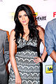 Deeksha 59th filmfare awards(south) press meet.jpg
