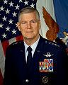 Defense.gov News Photo 020917-F-4932H-001.jpg