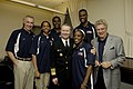 Defense.gov News Photo 060406-N-0696M-015.jpg