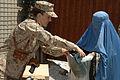 Defense.gov News Photo 060418-A-3749Z-022.jpg