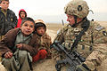 Defense.gov News Photo 101230-A-1182G-042 - U.S. Army Sgt. Adam Dean right a combat engineer with 2nd Platoon 832nd Engineer Company attached to 1st Squadron 113th Cavalry Regiment.jpg