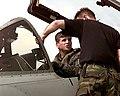 Defense.gov News Photo 990330-F-2171A-012.jpg