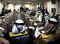 Defense.gov photo essay 070903-D-7203T-009.jpg