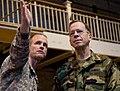 Defense.gov photo essay 080502-N-0696M-195.jpg