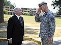 Defense.gov photo essay 080707-F-6655M-534.jpg
