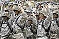 Defense.gov photo essay 080723-F-1631A-002.jpg